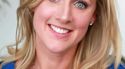 Laura Lynch (pictured), strategic tax advisor to several HBAN Investment Syndicates will discuss the most tax efficient ways to make, manage and exit investments.