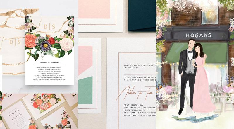 When To Mail Wedding Invitations Emily Post: Celebrity Wedding News, Royal Wedding News, Wedding Venues