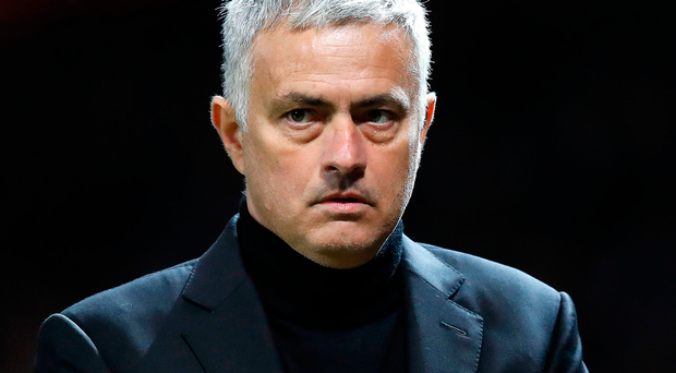 Stephen Hunt: 'United need to be brave in derby but Mourinho is just too stubborn'