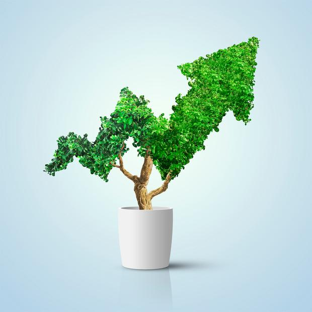 ESG investing has arguably reached a point where it is too important for investors to ignore.