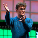 Portugal has agreed a €110m deal to keep Paddy Cosgrave's Web Summit