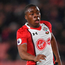 The Derryman acknowledged last week that the inclusion of Obafemi (pictured) in the long list was partially related to the possibility of interest from Nigeria and England. Photo: Mike Hewitt/Getty Images