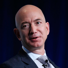 Trump critic: Jeff Bezos owns the 'Washington Post' and runs Amazon.