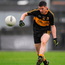 Kieran O'Leary in action for Dr Crokes Brendan Moran/Sportsfile. Photo: Brendan Moran/Sportsfile