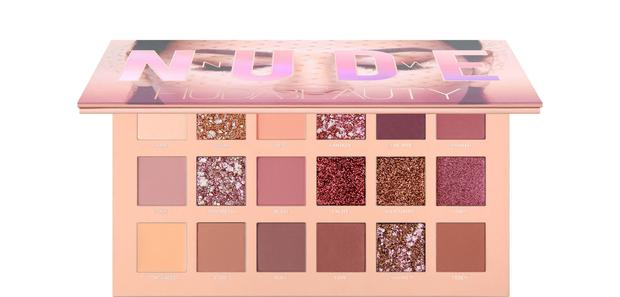 The_New_Nude_Palette.jpg