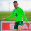 Ireland's Glenn Whelan. Photo: Sportsfile