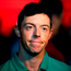 Fears are growing Rory McIlroy will miss next year's Irish Open after announcing his plans to pare down his 2019 European Tour involvement yesterday. Photo: Getty Images