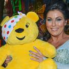 The EastEnders cast will perform a medley of Disney songs in Albert Square for Children In Need (Kieron McCarron/BBC)