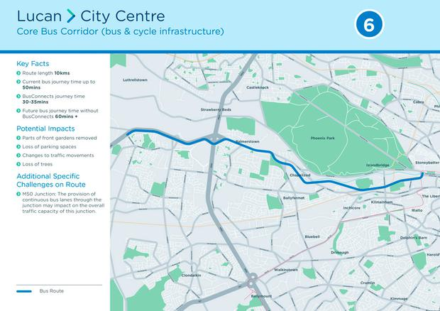 busconnects-cbc-route-maps-6.jpg