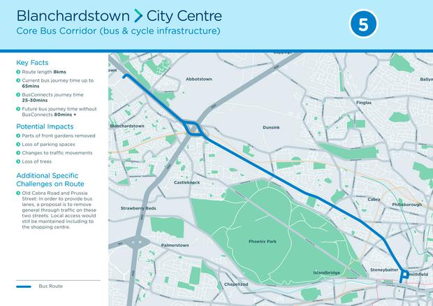 busconnects-cbc-route-maps-5.jpg