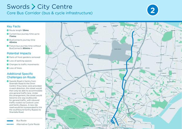 busconnects-cbc-route-maps-2.jpg