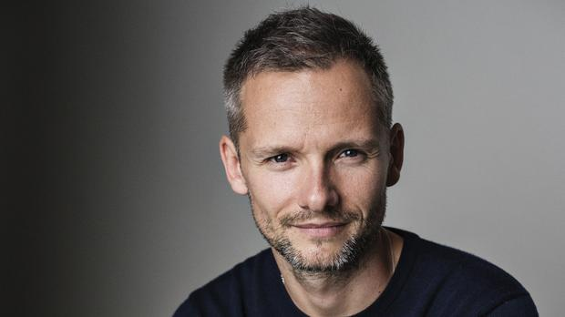Jack will be joining the cast of Holby City (BBC).