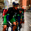 12 August 2018; Conor Dunne of Ireland competing in the Men's Road Race during day eleven of the 2018 European Championships in Glasgow, Scotland. Photo by David Fitzgerald/Sportsfile