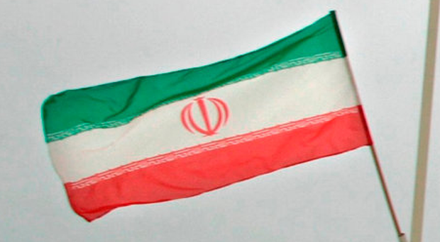 Cosmetic surgery fans in Iran face flogging