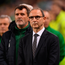 15 November 2018; Republic of Ireland manager Martin O'Neill prior to the International Friendly match between Republic of Ireland and Northern Ireland at the Aviva Stadium in Dublin. Photo by Seb Daly/Sportsfile.