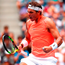 Totum Sport is used by sports stars including multiple tennis grand slam winner Rafael Nadal. Photo: Julian Finney/Getty Images