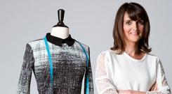 Fiona Heaney says women first of all dress for themselves but also for other women — and get unfair criticism