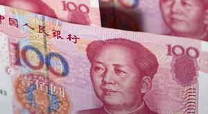 Concerns are mounting across the western world about national-security risks tied to foreign investment, particularly by China. Photo: Getty Images/Bloomberg Creative