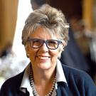Prue Leith was speaking at the National Book Awards (Kirsty O'Connor/PA)