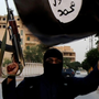 Isil: Terror group has seen numbers swell despite the US and others pushing it back