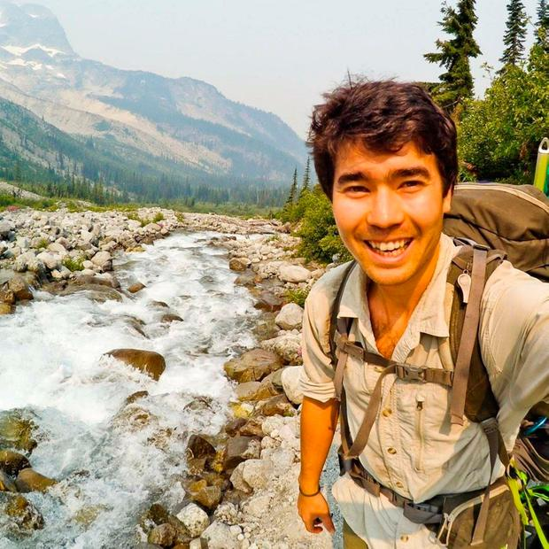 An American self-styled adventurer and Christian missionary, John Allen Chau, has been killed and buried by a tribe of hunter-gatherers on a remote island in the Indian Ocean where he had gone to proselytize, according to local law enforcement officials, in this undated image obtained from a social media on November 23, 2018.