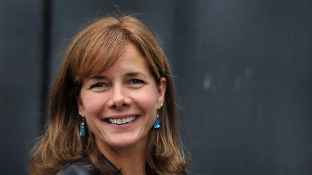 Former ballerina Darcey Bussell has spoken of the pain of leaving ballet. (Nick Ansell/PA)