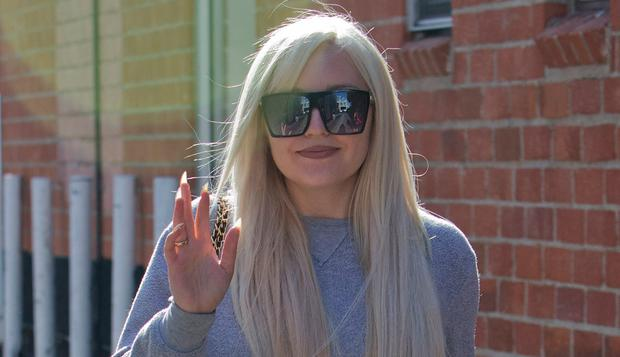 Amanda Bynes opens up about drug-induced public meltdown in candid interview