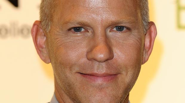 Glee co-creator Ryan Murphy will be honoured with a star on the Hollywood Walk of Fame (Ian West/PA)
