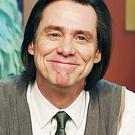Jim Carrey in Kidding, Sky Atlantic