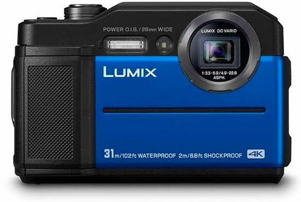 ic_lumix_ft7_review.jpg
