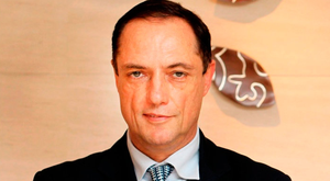 Richard Barrett's Bartra Capital said it was 'delighted' to get the go-ahead