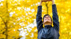 Exercise specifically as an additional therapy for patients undergoing cancer treatment has been well-studied and associated with many benefits