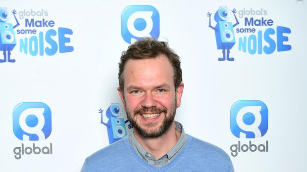 James O'Brien has said impartiality has been replaced (Ian West/PA)