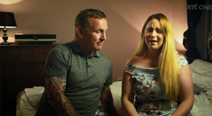 Paul and Emily from Kildare react to the revamp