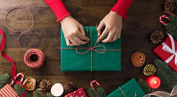 f7bdc2a0 Secret Santa traditions from around the world - Independent.ie