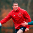Flair players: Getting Chris Farrell (pictured), Keith Earls and Andrew Conway into the game will be key for Munster's hopes. Photo: Diarmuid Greene/Sportsfile