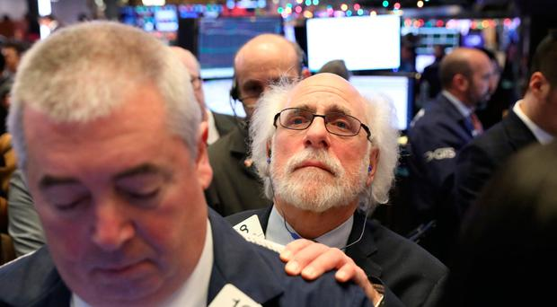 European shares up on China move