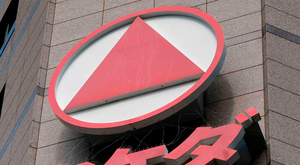 Takeda Pharmaceutical made the biggest deal of this year in acquiring Shire. Photo: AFP/Getty