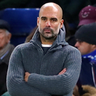 Guardiola: Frustrating day