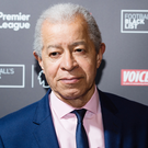 Lord Ouseley: Raheem Sterling has received bad press over the last few years because of his lifestyle and clearly there are issues from potential stories adding to prejudice, and I have every sympathy for him