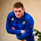 Tadhg Furlong: 'I think there's definitely more in us. We're a small bit disappointed with how we played. Photo: David Fitzgerald/Sportsfile