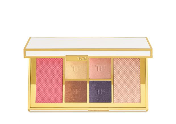 E & CHEEK PALETTE.jpg