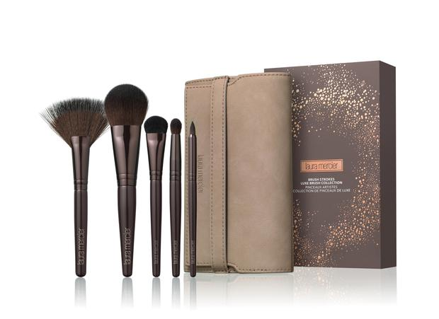 Mercier Brush Set.jpg