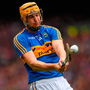 Ace Tipperary attacker Seamus Callanan. Photo: Ray McManus/Sportsfile