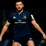 Robbie Henshaw returns for Leinster
