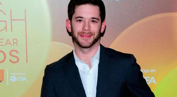 Vine and HQ Trivia co-founder Colin Kroll (35) found dead in New York apartment