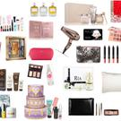 Last minute Christmas gift guide: Beauty