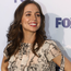 Accusation: Eliza Dushku (pictured) claims she lost her part in CBS's 'Bull' after complaining about alleged on-set comments by a fellow star, Les Moonves