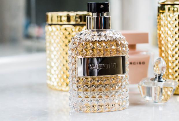 1d1ce569ac50 Christmas gift guide: Luxury beauty buys for the bride-to-be ...