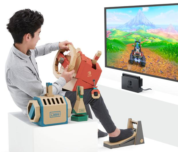 Nintendo_Labo_Vehicle_Kit_1.jpg